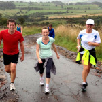 Sheffield Running Group