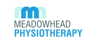 Meadowhead physiotherapy