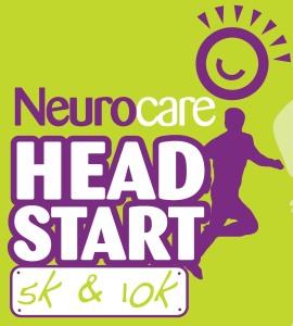 Head Start 5k and 10k