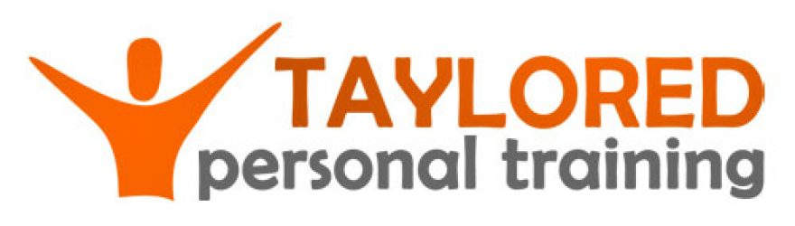 Taylored Personal Training Sheffield