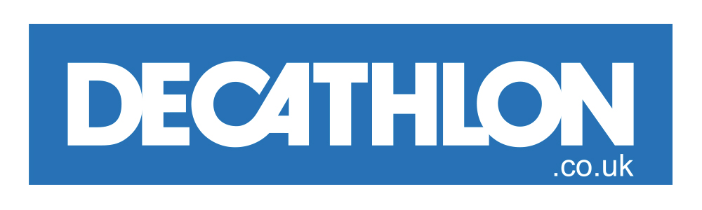 Taylored Personal Training is a proud ambassador of Decathlon